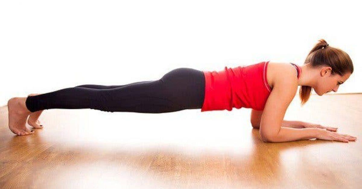 1 exercice 4 minutes 28 jours pour un nouveau corps 1 1