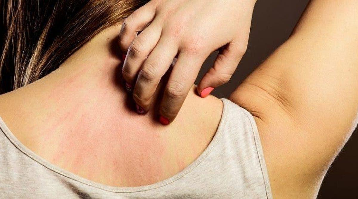 10 signes qui révèlent qu'un cancer se développe dans votre corps !