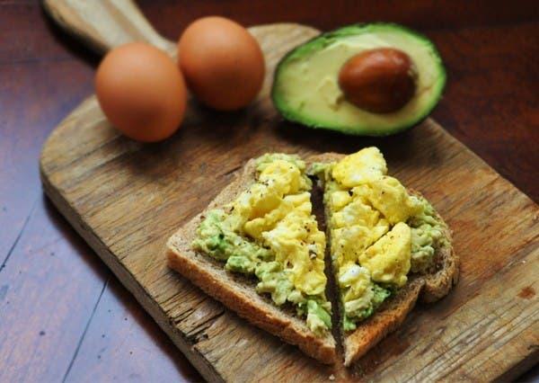 10-aliments-aux-vertus-incroyables-que-vous-devez-ajouter-a-votre-alimentation-1