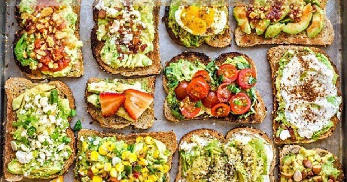 10 aliments aux vertus incroyables que vous devez ajouter a votre alimentation 1 3