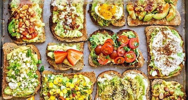 10 aliments aux vertus incroyables que vous devez ajouter votre alimentation. Black Bedroom Furniture Sets. Home Design Ideas