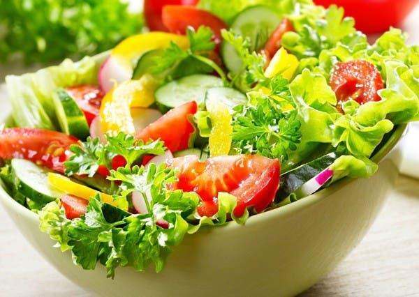 10-aliments-aux-vertus-incroyables-que-vous-devez-ajouter-a-votre-alimentation-3