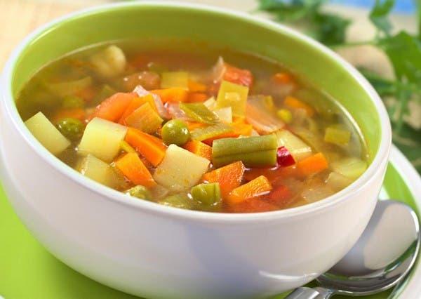 10-aliments-aux-vertus-incroyables-que-vous-devez-ajouter-a-votre-alimentation-4