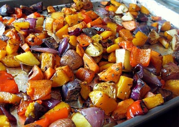 10-aliments-aux-vertus-incroyables-que-vous-devez-ajouter-a-votre-alimentation-5