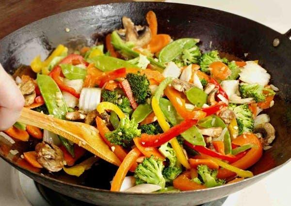10-aliments-aux-vertus-incroyables-que-vous-devez-ajouter-a-votre-alimentation-6