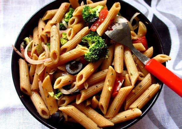 10-aliments-aux-vertus-incroyables-que-vous-devez-ajouter-a-votre-alimentation-8