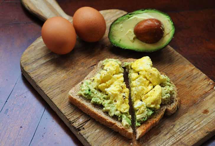 10-aliments-sains-que-vous-devez-ajouter-a-votre-alimentation-1