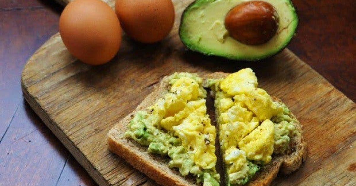 10 aliments sains que vous devez ajouter a votre alimentation 12