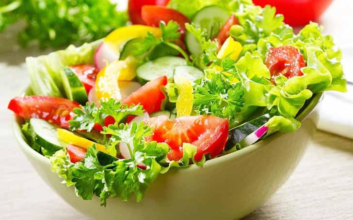10-aliments-sains-que-vous-devez-ajouter-a-votre-alimentation-3