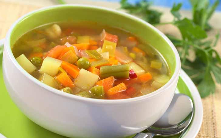10-aliments-sains-que-vous-devez-ajouter-a-votre-alimentation-4