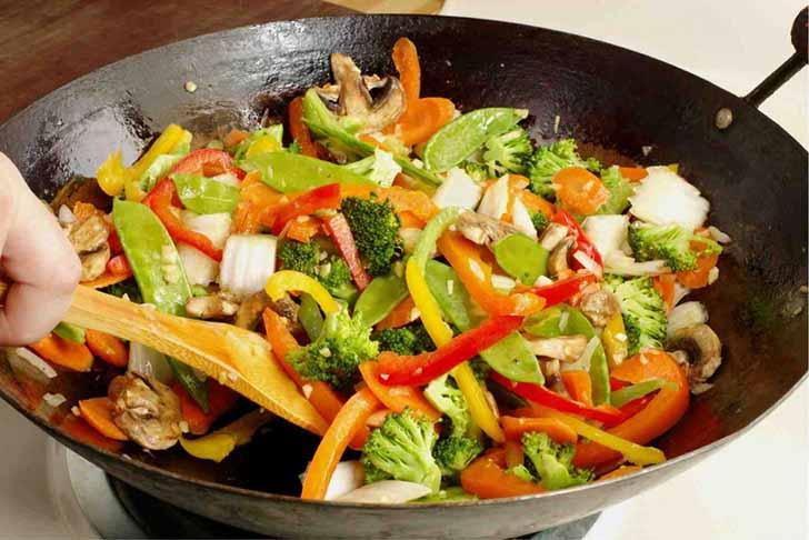 10-aliments-sains-que-vous-devez-ajouter-a-votre-alimentation-6