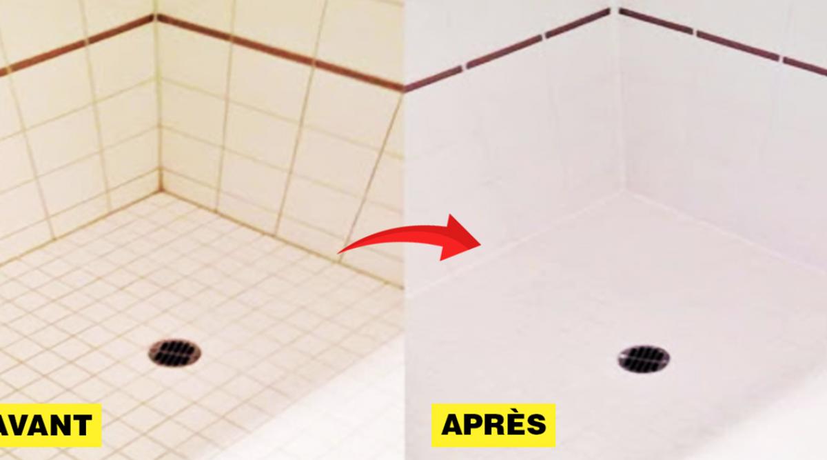 10-astuces-de-nettoyage-de-la-maison-pour-les-personnes-extremement-paresseuses