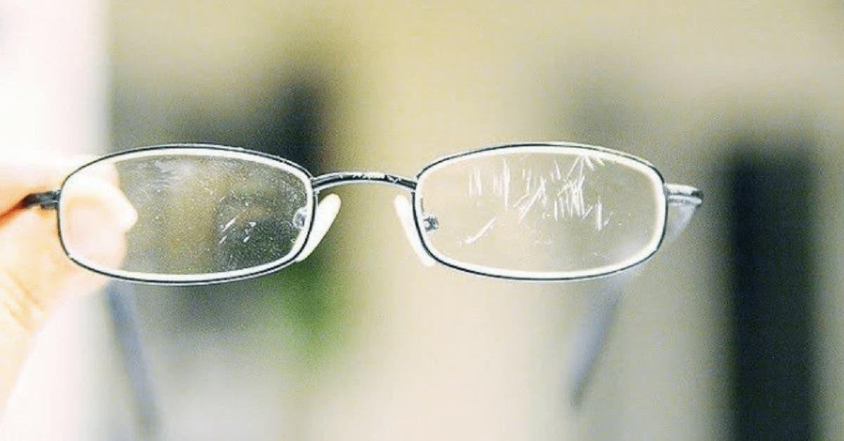 10-astuces-faciles-pour-se-debarrasser-des-rayures-sur-vos-lunettes