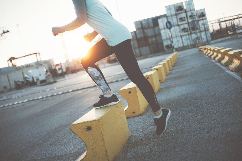 10 astuces miraculeuses pour perdre du poids sans aucun regime et sans efforts