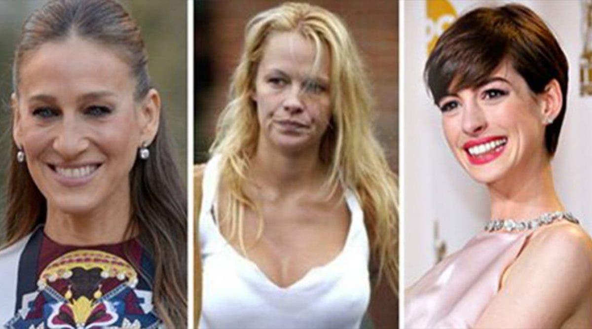 10-celebres-actrices-que-les-gens-trouvent-belles-mais-ne-sont-en-realite-pas-si-jolies