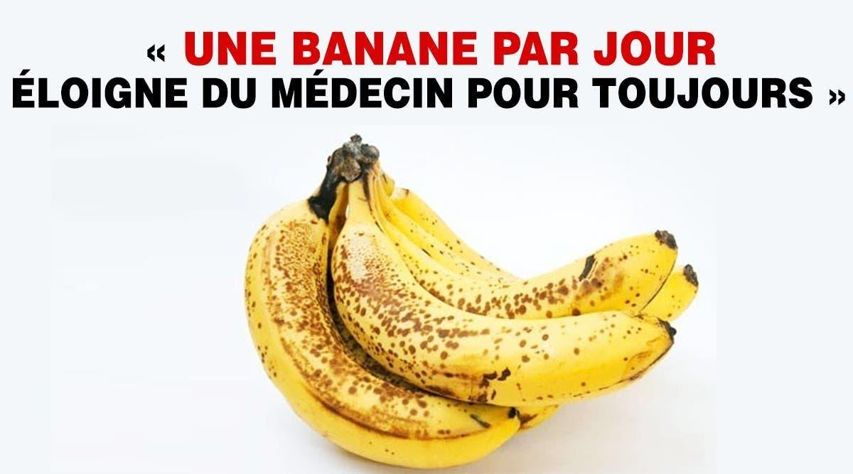 10-choses-incroyables-qui-arrivent-a-votre-corps-lorsque-vous-mangez-deux-bananes-par-jour