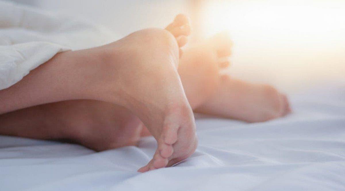 10 choses que les femmes veulent au lit mais n'osent pas demander