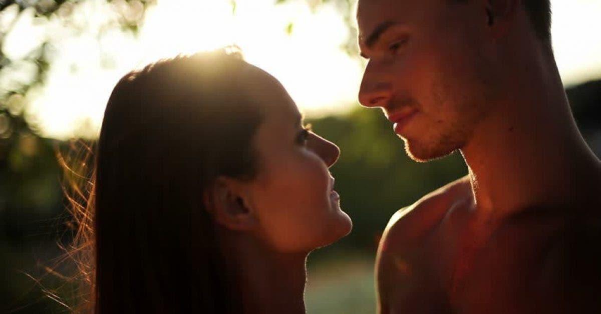 10 choses que les hommes adorent chez les femmes