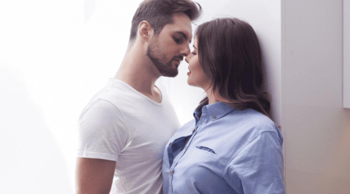 choses que les hommes disent dans une relation et ce qu'ils veulent réellement signifier