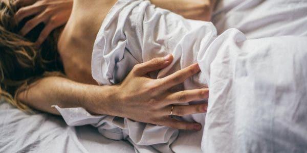 choses que les hommes doivent toujours faire avant de faire l'amour