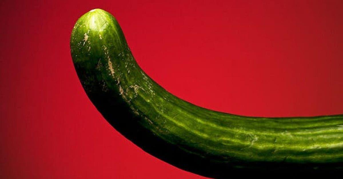 10 choses que les hommes ne savent pas sur leur pénis