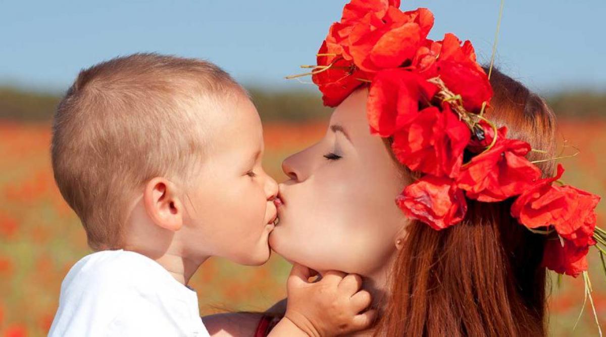 10 choses que votre maman ne vous a jamais avouées