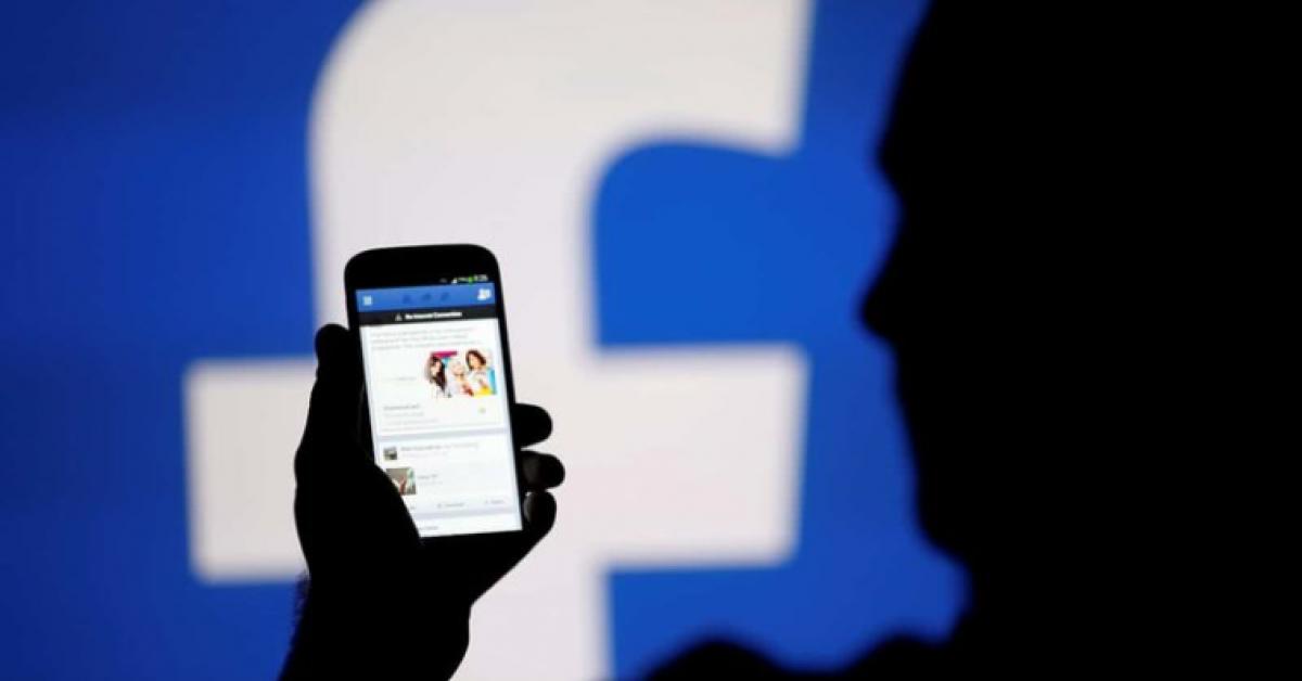 supprimer de votre page Facebook immédiatement