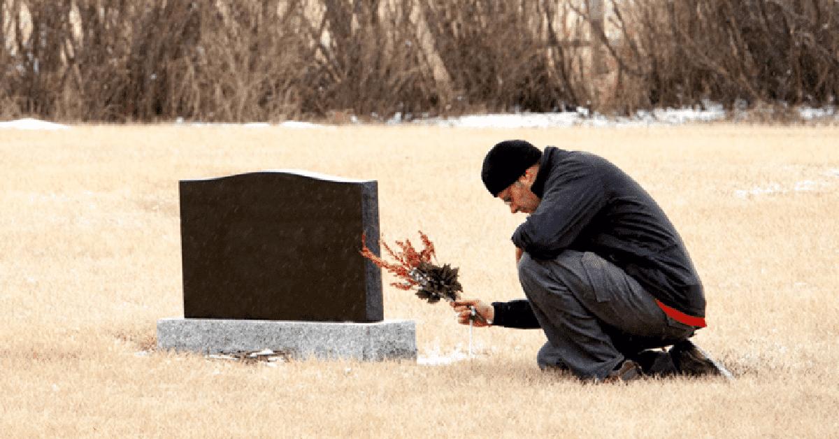 10 choses que vous devrez affronter quand vos parents seront partis vous changerez pour toujours 1