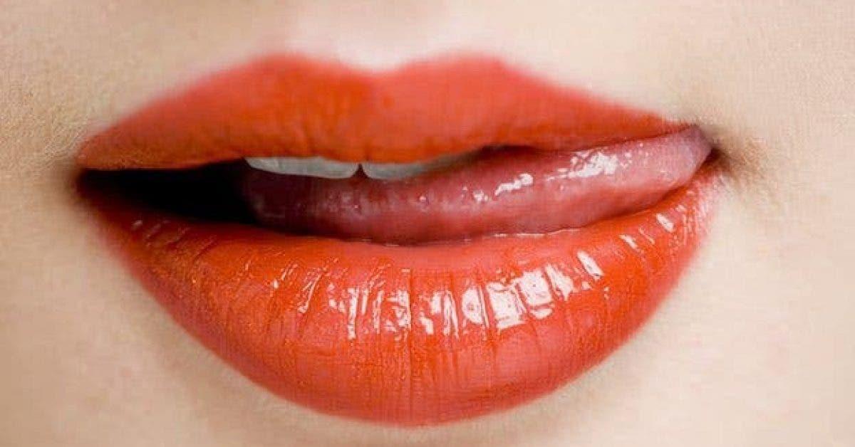10 choses qui n'excitent pas les femmes et que les hommes font toujours