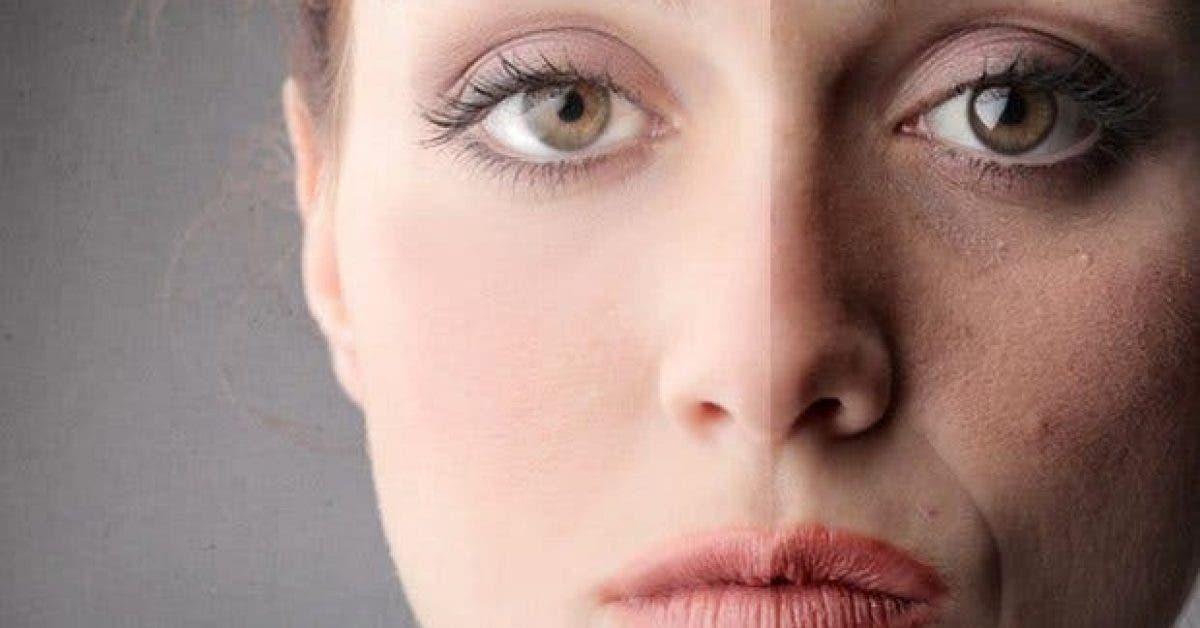 10 conseils pour ameliorer lapparence de votre peau11