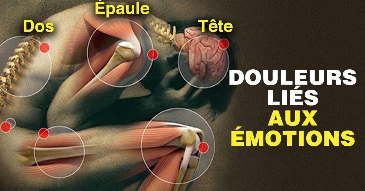 10-douleurs-corporelles-liees-aux-etats-emotifs