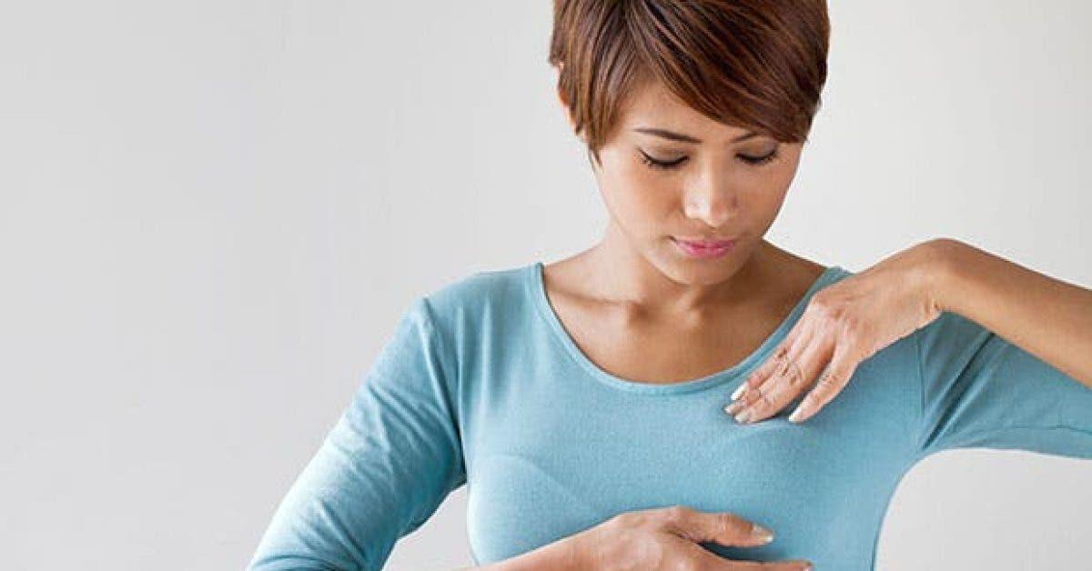 10-etapes-simples-pour-auto-examiner-ses-seins-chaque-mois