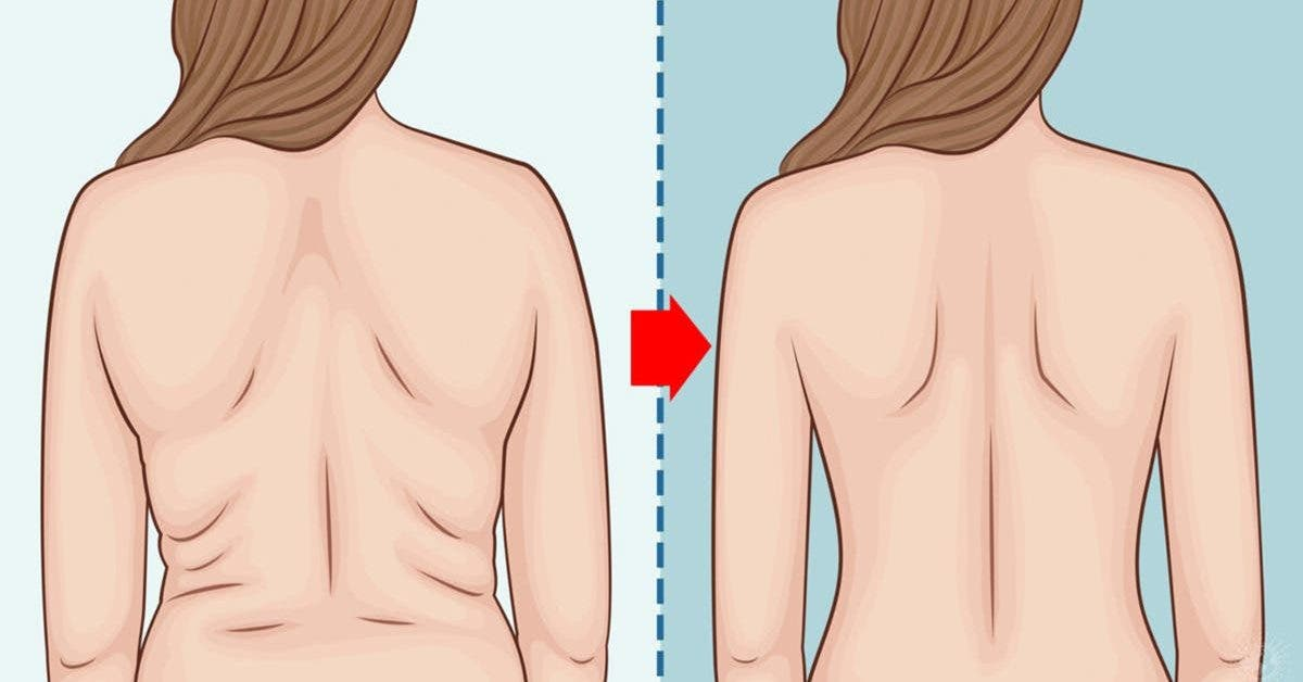 10-exercices-pour-bruler-la-graisse-autour-de-la-taille