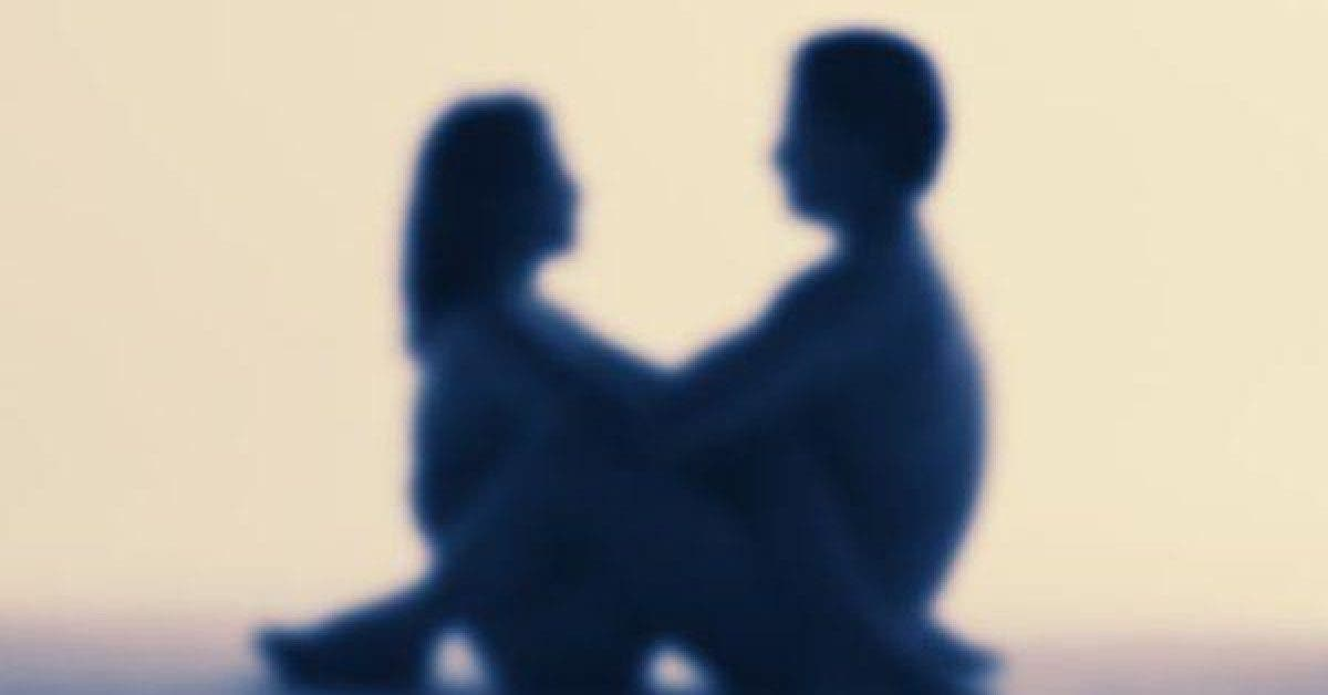 10 expériences sexuelles que chaque femme devrait essayer avant ses 40 ans !