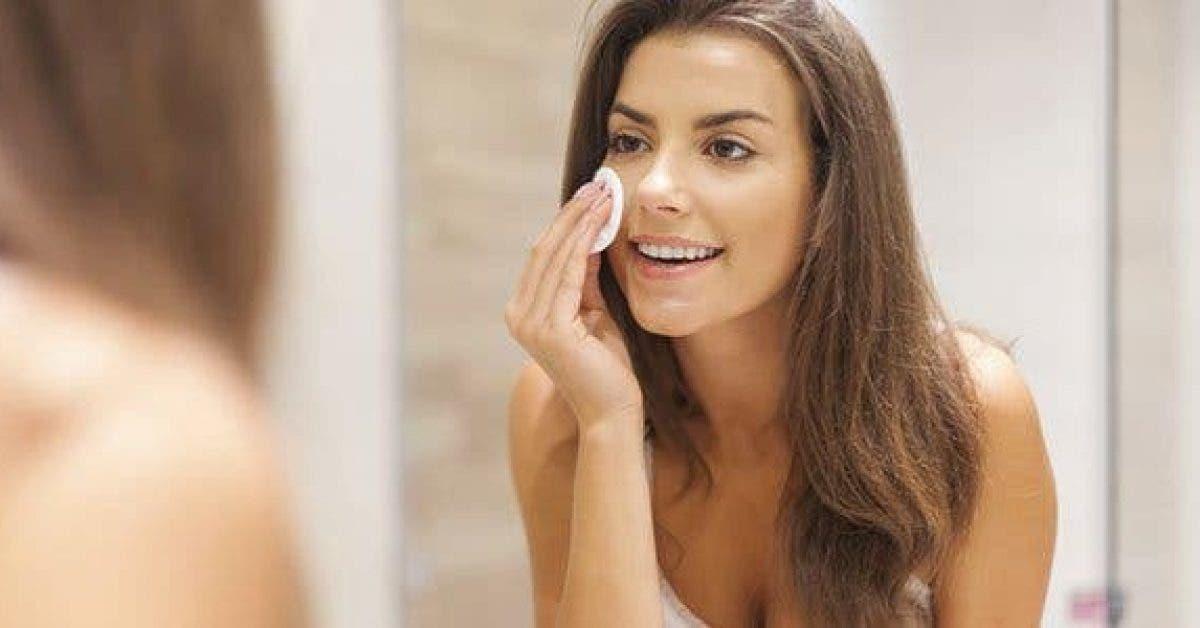 10 facons de paraitre plus jeune selon les dermatologues sans utiliser de produits11