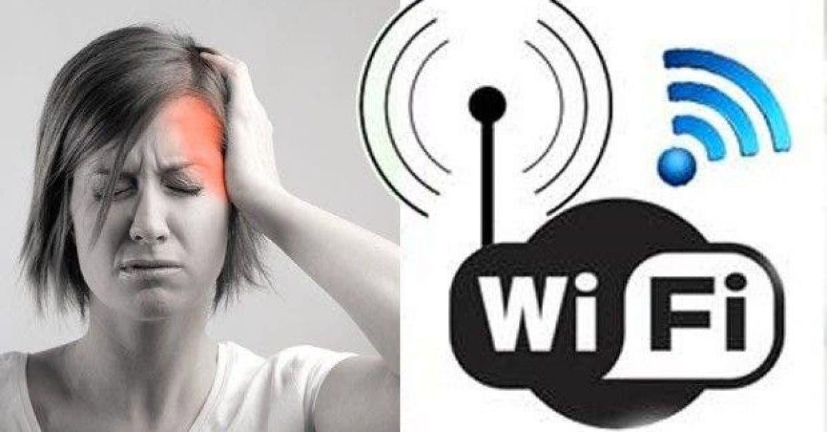 10 faits choquants sur le wifi voici comment les ondes peuvent avoir un impact sur votre sante 1