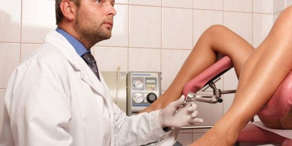 10 faits sur le vagin que vous devez savoir si vous êtes un homme
