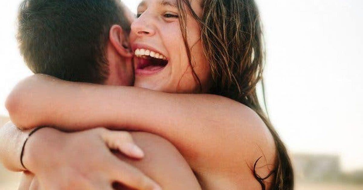 10-habitudes-a-prendre-absolument-pour-former-un-couple-heureux-et-durable