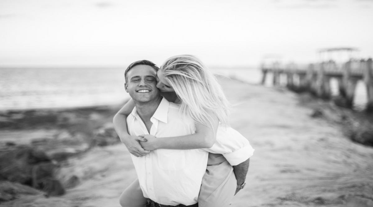 Si vous avez au moins 2 de ces 10 habitudes avec votre partenaire, votre relation durera toute la vie