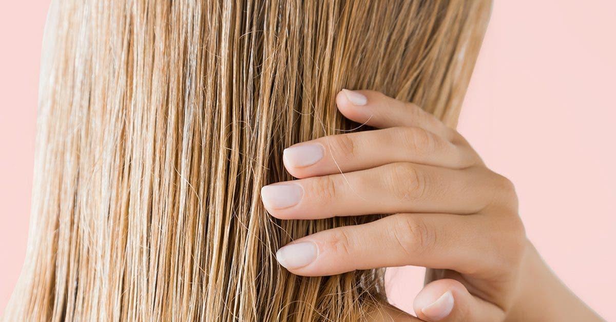 10-masques-maison-pour-eclaircir-vos-cheveux-naturellement