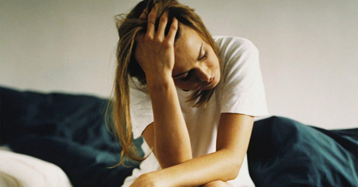 10 mauvaises habitudes qui suppriment votre energie 1