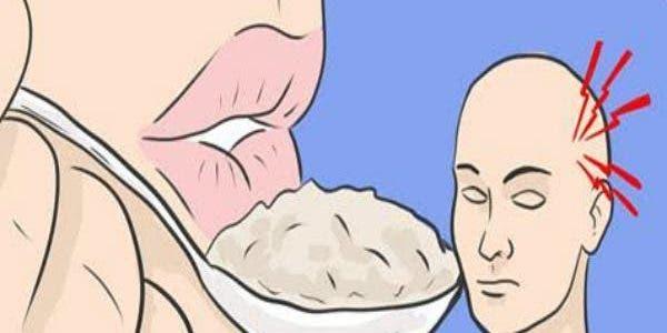 10 mauvaises habitudes qui tuent votre cerveau que vous devez arrêter de faire tout de suite