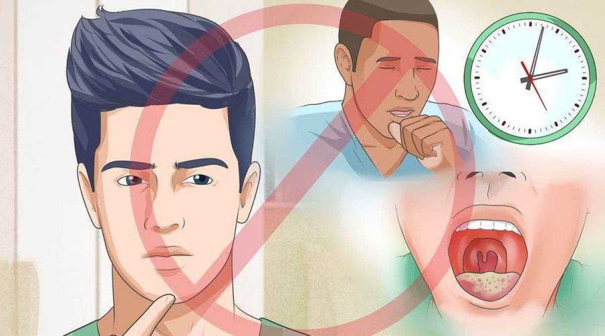 10 maux de tête les plus dangereux et mortels
