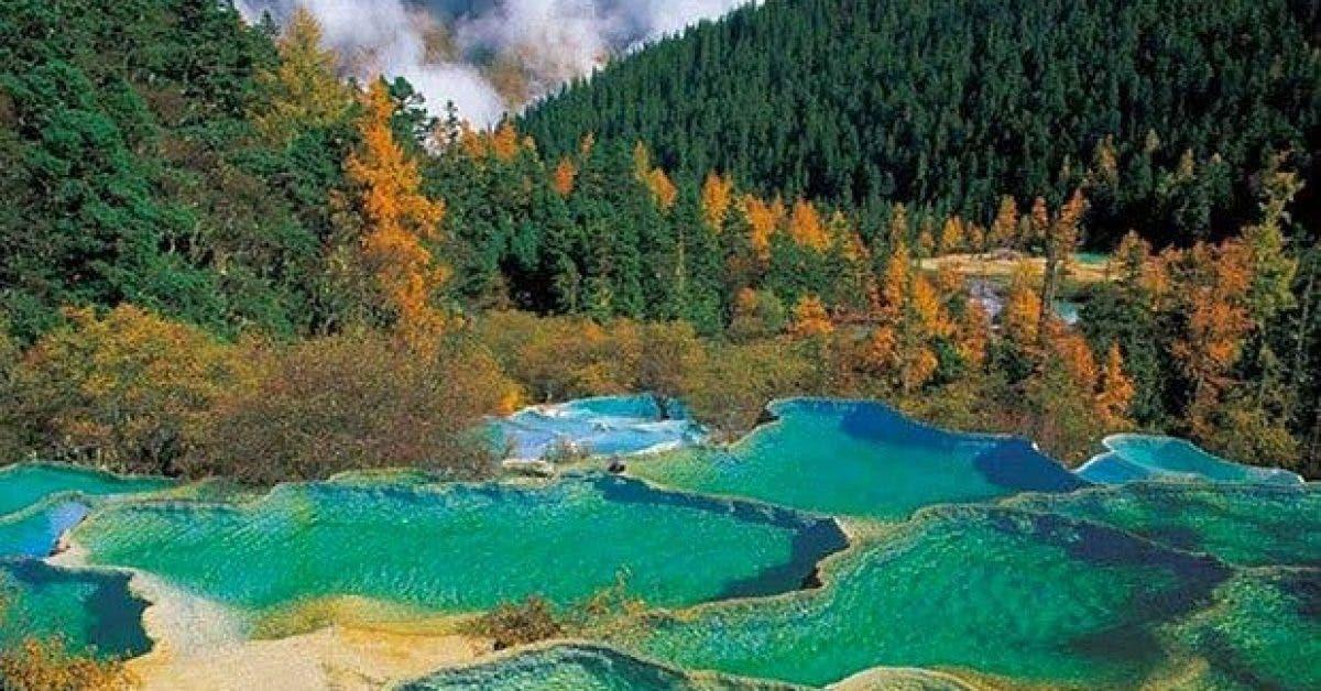 10 paysages naturels a couper le souffle2