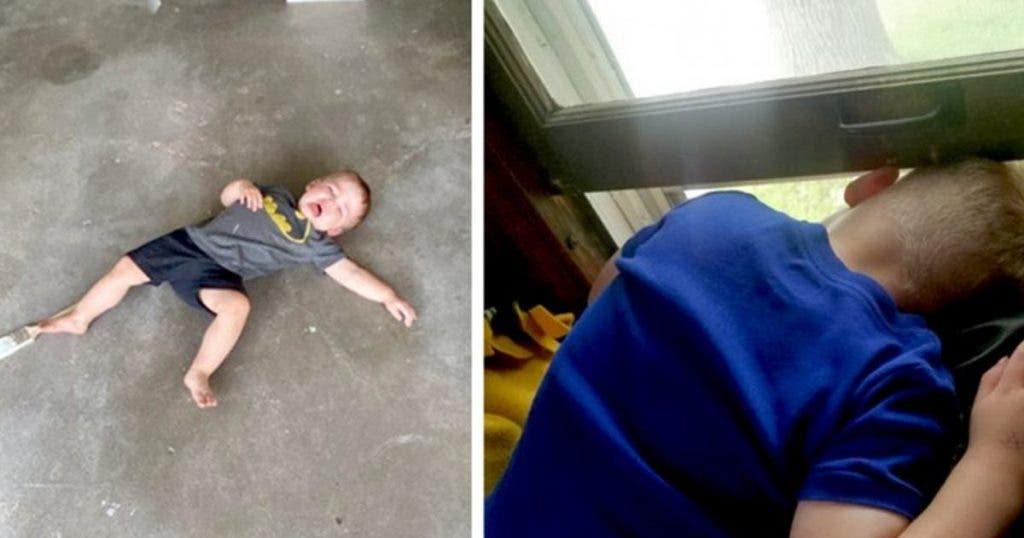 10-photos-qui-prouvent-quavoir-avec-un-enfant-demande-beaucoup-de-patience