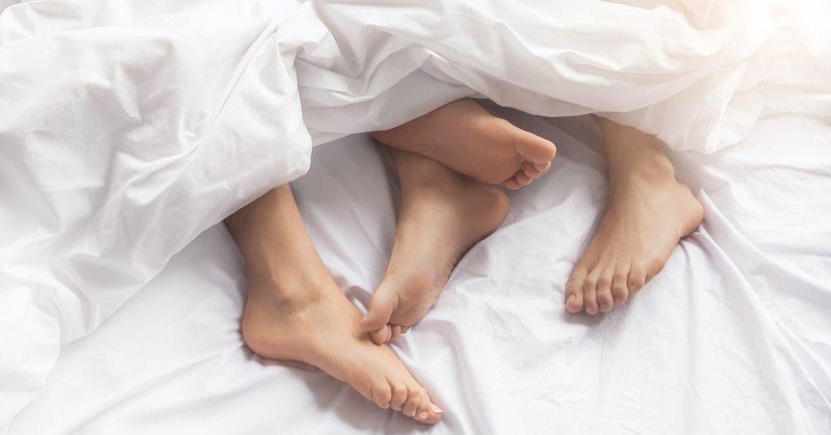 10 positions pour avoir un orgasme 1