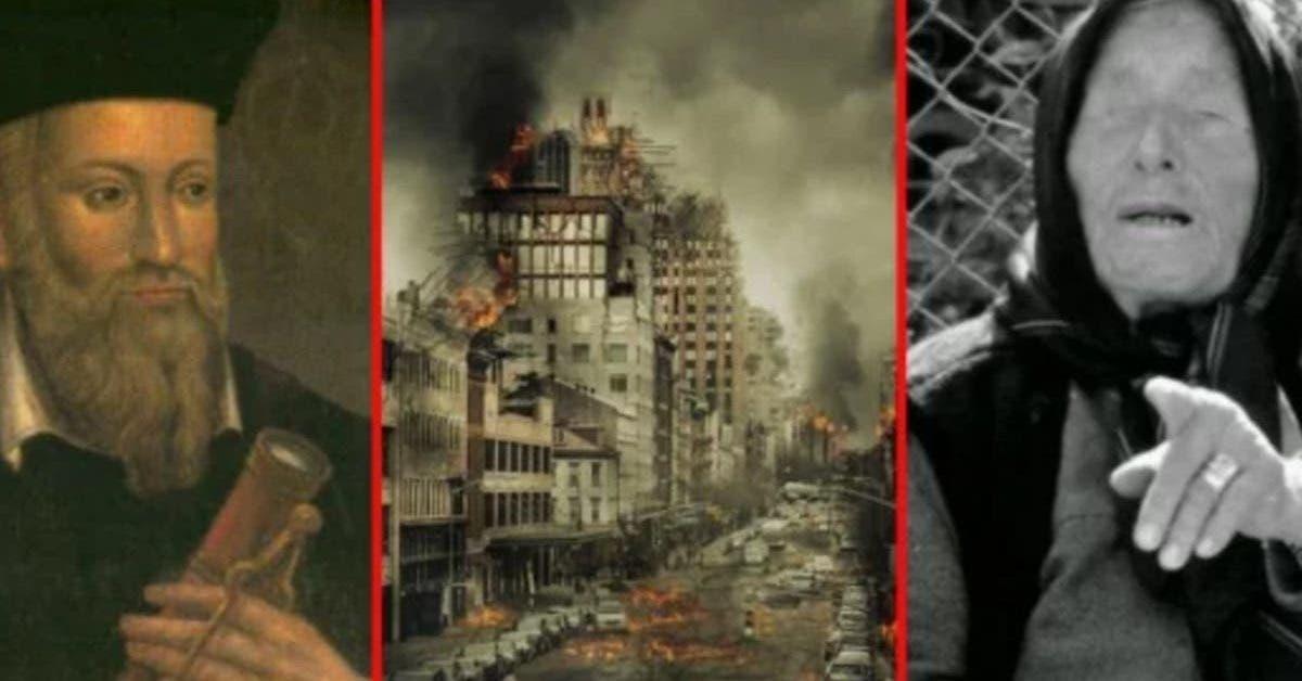 10-propheties-effrayantes-de-baba-vanga-et-de-nostradamus-qui-se-realisent-en-2020