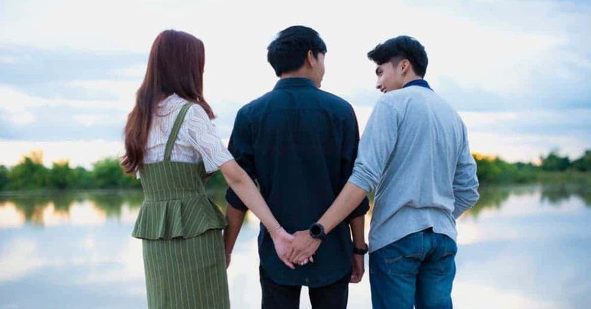 10-questions-a-se-poser-avant-de-pardonner-a-un-homme-infidele
