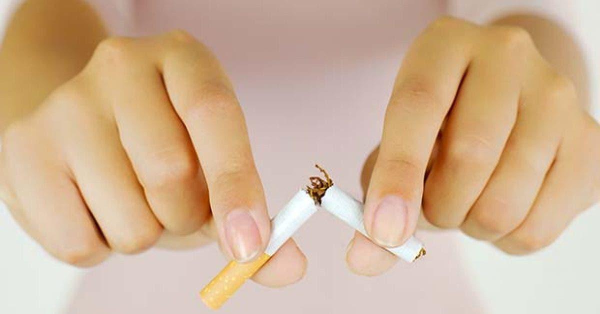10 raisons darreter de fumer tout de suite11