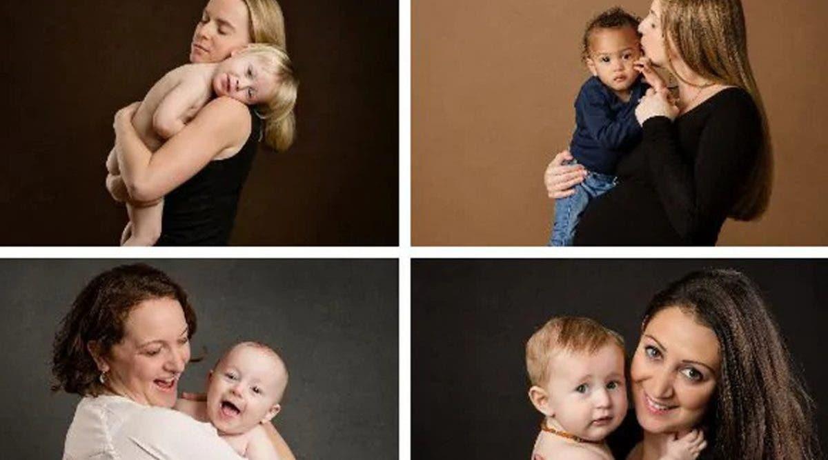 10-raisons-pour-lesquelles-avoir-une-petite-fille-est-la-plus-grande-joie-de-votre-vie